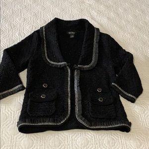 WHBM jacket size M